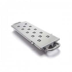 Κουτί Καπνίσματος Inox Premium Broil King