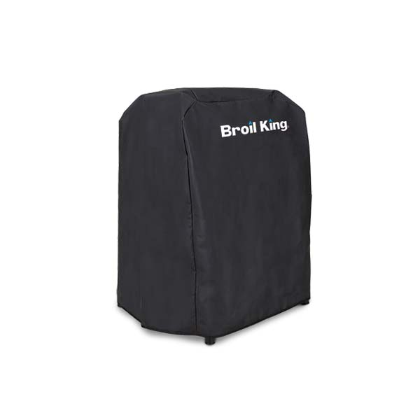 Κάλυμμα Select για Porta-Chef Broil King