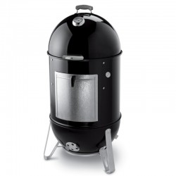 WEBER SMOKEY MOUNTAIN 47cm