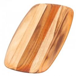 Ξύλο Κοπής & Σερβιρίσματος 25.4 x 16.5 x 1.4 εκ. | TEAKHAUS Elegant