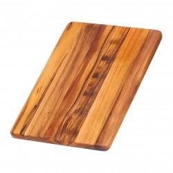 Ξύλο Κοπής & Σερβιρίσματος 30.5 x 20.3 x 1.4 εκ. | TEAKHAUS Essential