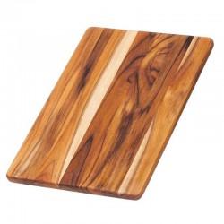 Ξύλο Κοπής & Σερβιρίσματος 34,9 x 24,1 x 1,4 εκ. | TEAKHAUS Essential