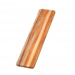 Ξύλο Κοπής & Σερβιρίσματος 55.9 x 12.7 x 1.4 εκ. | TEAKHAUS Essential