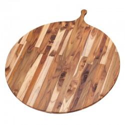 Ξύλο Κοπής & Σερβιρίσματος 36 x 1.4 εκ. | TEAKHAUS Specialty
