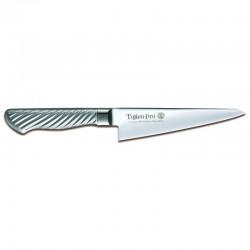 Μαχαίρι Ξεκοκαλίσματος Πουλερικών 15 Εκατ. Μονοκόμματο με Ανοξείδωτη Λαβή Tojiro-Pro Dp Cobalt