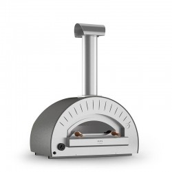 Οικιακός Φούρνος αερίου Alfa Dolce Vita Top