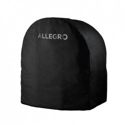 Κάλλυμα για Ξυλόφουρνο Allegro Alfa Pizza