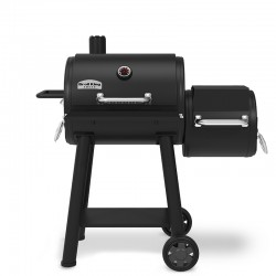 Broil King Smoker Offset 400