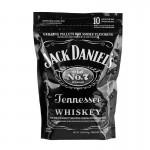 Jack Daniel's Whiskey Smoking pellets