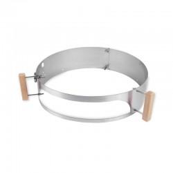 Smokin Pizzaring - Δαχτυλίδι Στήριξης για Kettle 57 εκ - MOESTA
