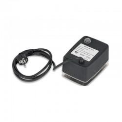Μοτέρ Σούβλας Ηλεκτρικό 230V - MOESTA