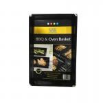 Καλάθι Ψησίματος για BBQ & Φούρνο - μικρό