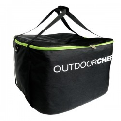 Camping Bag Outdoorchef
