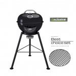 Outdoorchef Chelsea 420 G Chef Edition