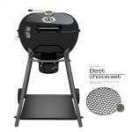 Outdoorchef Kensington 570 C Chef Edition