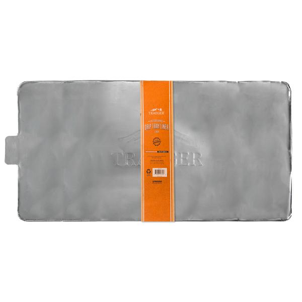 Δίσκος για Λίπη 5τμχ για PRO D2 780 Treger