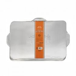 Δίσκος για Λίπη 5τμχ - Timberline 850 Traeger
