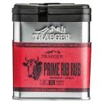Traeger Prime Rib Rub 262gr
