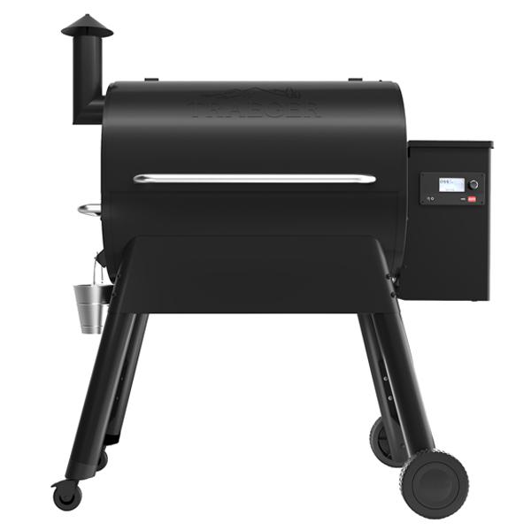 Traeger Pro 780 Pellet Grill