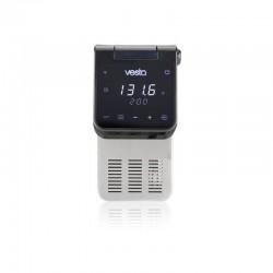 Συσκευή sous vide με WiFi 1200 W Imersa Elite