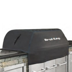 Κάλυμμα Premium για Imperial 590 built-in Broil King