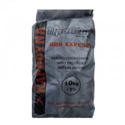 Κάρβουνα Διαλεχτά 10 kg