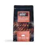 Ξύλα Καπνίσματος για Χοιρινό Κρέας Weber