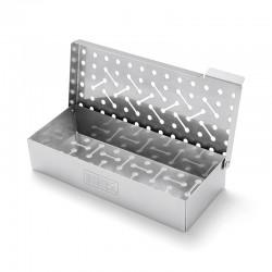 Κουτί Καπνίσματος Universal Weber