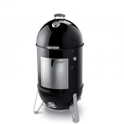 Weber Smokey Mountain Cooker 47 cm