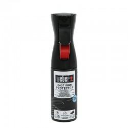 Spray Προστασίας Για Μαντέμι 200 ml Weber