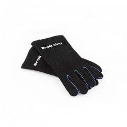 Δερμάτινα Γάντια Broil King