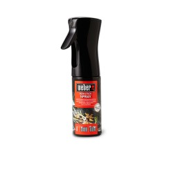 BBQ Oil Non-Stick Weber