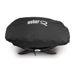 Κάλυμμα για Q100/1000 Weber