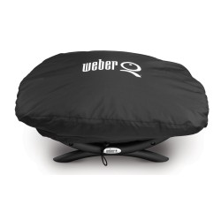 Premium Κάλυμμα για Q200/2000 Weber