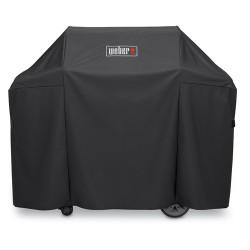 Premium Κάλυμμα για Genesis II 3 Καυστήρες Weber