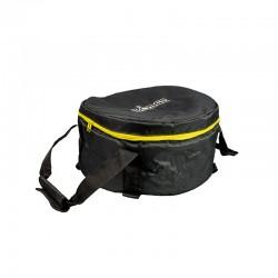 Τσάντα μεταφοράς για Μαντεμένια κατσαρόλα Dutch Oven - Lodge